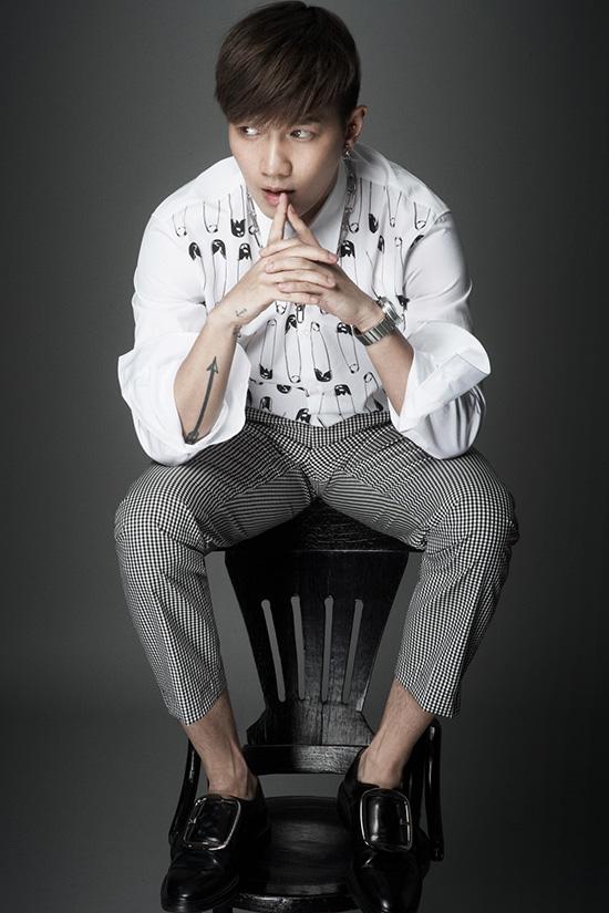 stylist-nhung-ke-lam-loi-le-minh-ngoc-lang-tu-khong-kem-sao-han-7