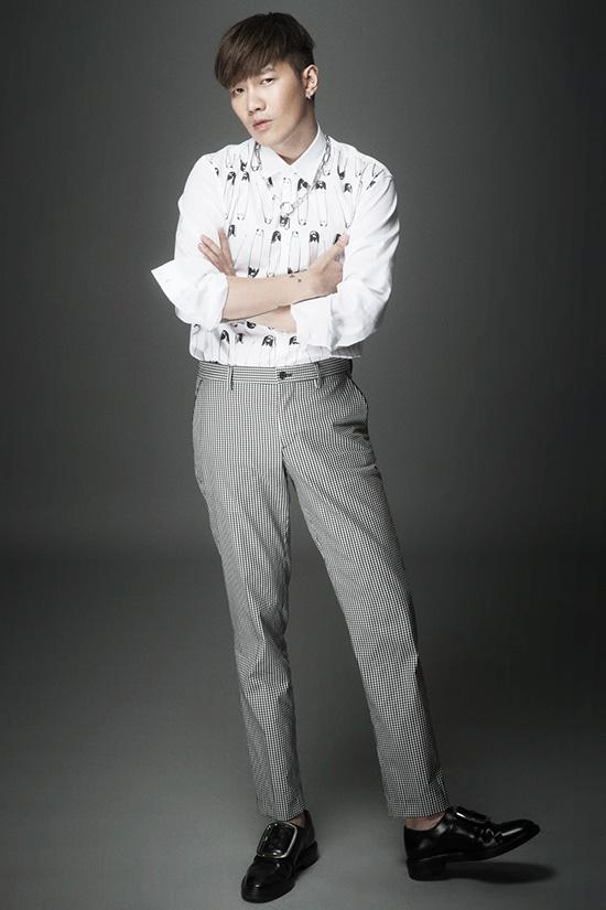stylist-nhung-ke-lam-loi-le-minh-ngoc-lang-tu-khong-kem-sao-han-8