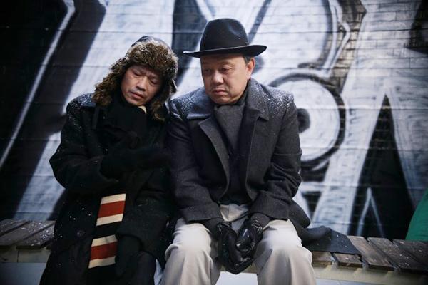 5-phim-viet-khong-can-chieu-gay-soc-van-duoc-khan-gia-chu-y