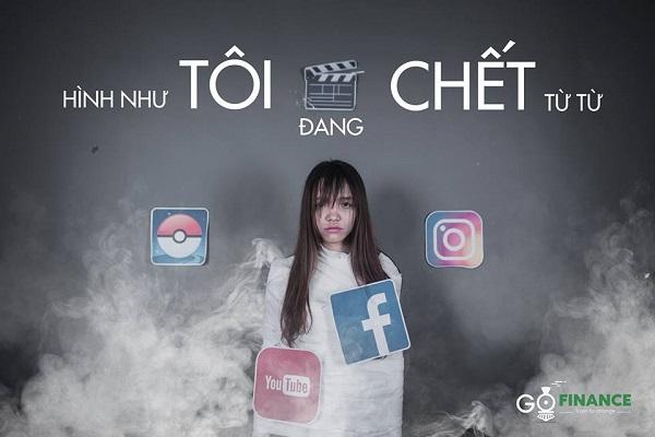 bo-anh-toi-can-thay-doi-boc-tran-loi-song-thu-dong-cua-sinh-vien-viet-2