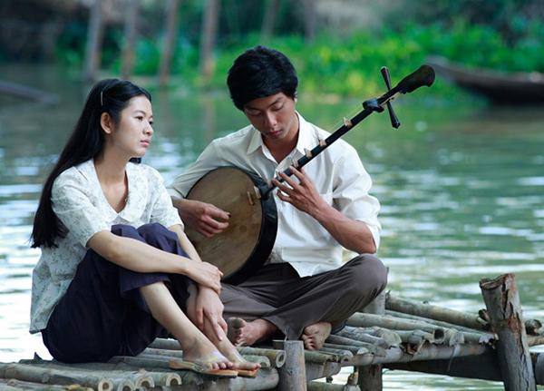 5-phim-viet-khong-can-chieu-gay-soc-van-duoc-khan-gia-chu-y-1