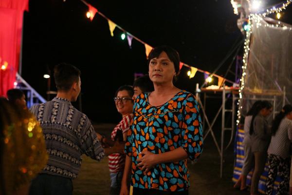 5-phim-viet-khong-can-chieu-gay-soc-van-duoc-khan-gia-chu-y-5