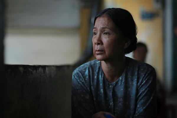 5-phim-viet-khong-can-chieu-gay-soc-van-duoc-khan-gia-chu-y-7