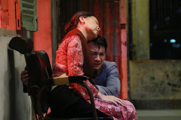 5-phim-viet-khong-can-chieu-gay-soc-van-duoc-khan-gia-chu-y-8