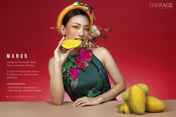 chuoi-dua-du-du-duoc-top-9-face-online-bien-thanh-phu-kien-high-fashion-2