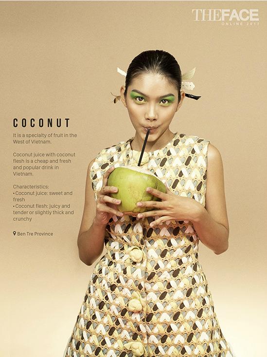 chuoi-dua-du-du-duoc-top-9-face-online-bien-thanh-phu-kien-high-fashion-3