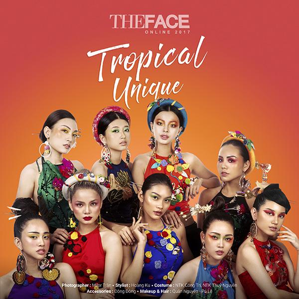 chuoi-dua-du-du-duoc-top-9-face-online-bien-thanh-phu-kien-high-fashion