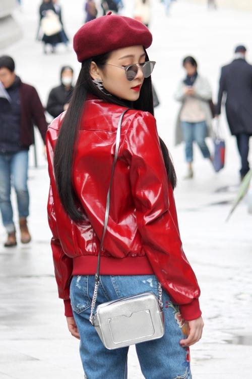 tam-trieu-dang-khoe-style-ca-tinh-tai-seoul-fashion-week-2017-3