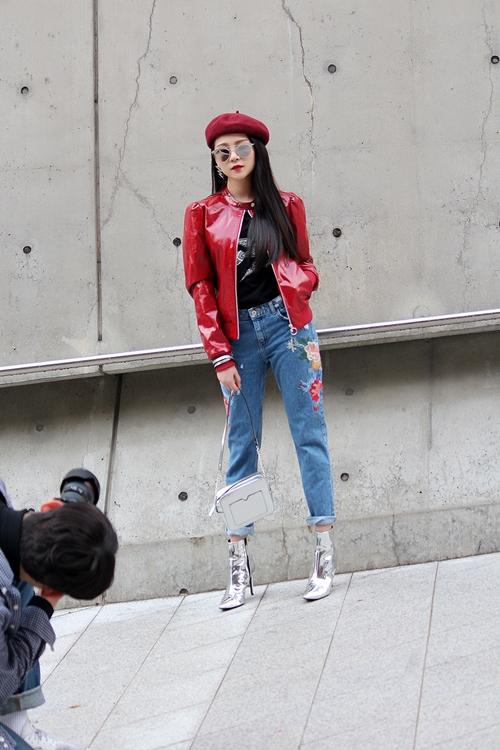 tam-trieu-dang-khoe-style-ca-tinh-tai-seoul-fashion-week-2017-7
