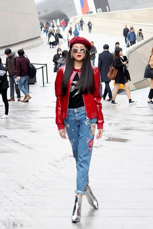 tam-trieu-dang-khoe-style-ca-tinh-tai-seoul-fashion-week-2017