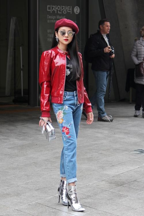 tam-trieu-dang-khoe-style-ca-tinh-tai-seoul-fashion-week-2017-2