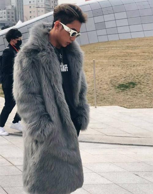 dan-sao-viet-duoc-san-don-khi-chao-san-o-seoul-fashion-week-5