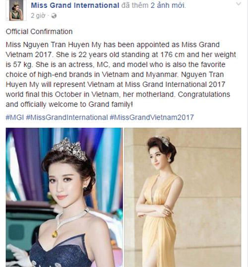 huyen-my-dai-dien-viet-nam-du-thi-miss-grand-international