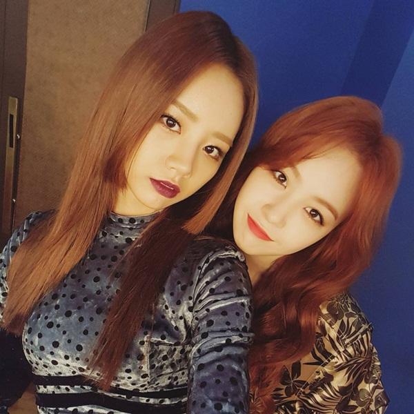 sao-han-28-3-soo-young-kem-xinh-voi-toc-moi-seol-hyun-doi-non-la-che-nang-2