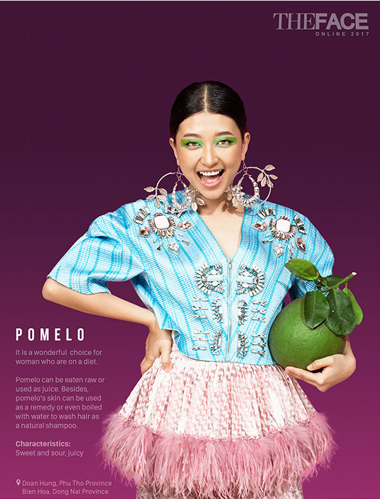chuoi-dua-du-du-duoc-top-9-face-online-bien-thanh-phu-kien-high-fashion-5