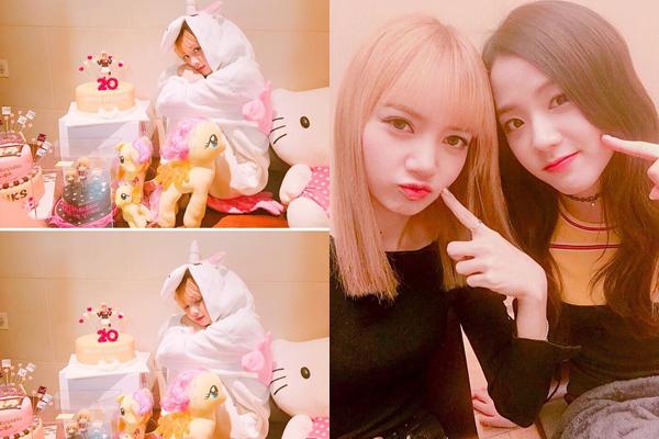 sao-han-28-3-soo-young-kem-xinh-voi-toc-moi-seol-hyun-doi-non-la-che-nang-5
