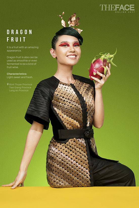 chuoi-dua-du-du-duoc-top-9-face-online-bien-thanh-phu-kien-high-fashion-7