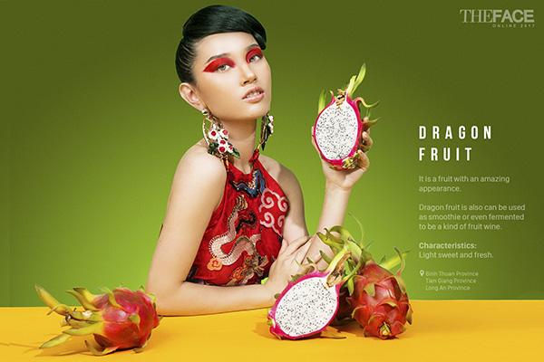 chuoi-dua-du-du-duoc-top-9-face-online-bien-thanh-phu-kien-high-fashion-8