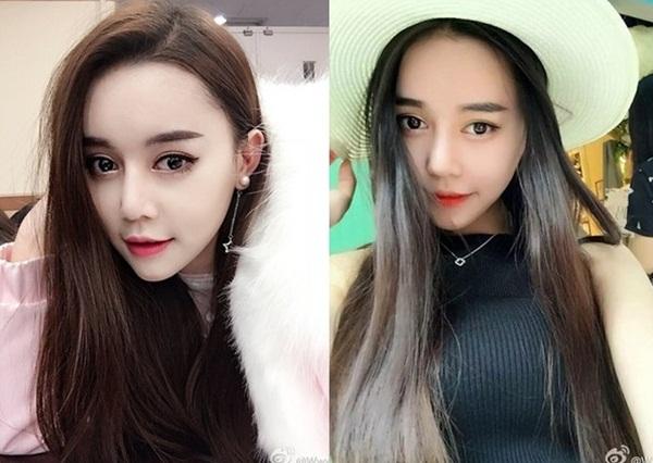 mau-han-muon-sua-mat-nhu-angelababy-ket-qua-giong-yoon-ah-5
