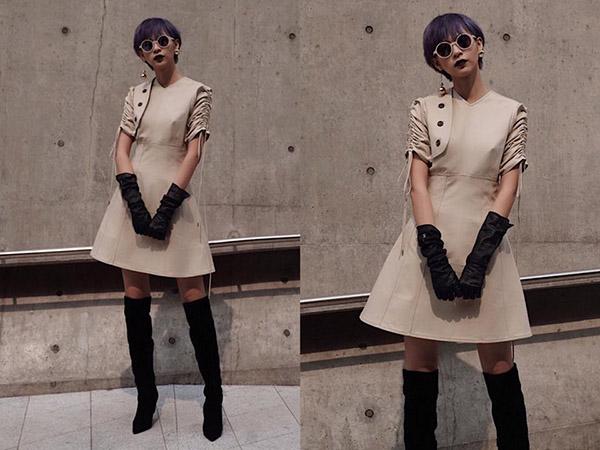 dan-sao-viet-duoc-san-don-khi-chao-san-o-seoul-fashion-week-10