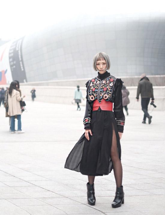 dan-sao-viet-duoc-san-don-khi-chao-san-o-seoul-fashion-week-14