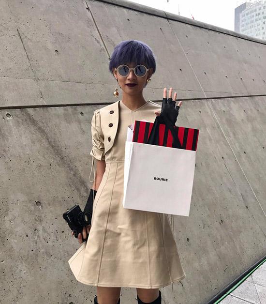dan-sao-viet-duoc-san-don-khi-chao-san-o-seoul-fashion-week-11