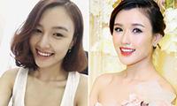 chuoi-dua-du-du-duoc-top-9-face-online-bien-thanh-phu-kien-high-fashion-9