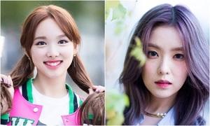 Dispatch là trang báo chụp ảnh 'có tâm' nhất cho idol Hàn