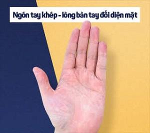 quiz-tinh-cach-ban-hay-gio-tay-theo-kieu-nao-3
