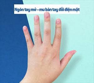 quiz-tinh-cach-ban-hay-gio-tay-theo-kieu-nao