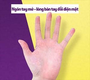 quiz-tinh-cach-ban-hay-gio-tay-theo-kieu-nao-2