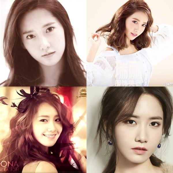 9-idol-nu-kpop-so-huu-ty-le-guong-mat-hoan-hao-nhat