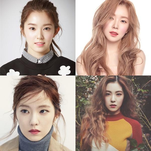 9-idol-nu-kpop-so-huu-ty-le-guong-mat-hoan-hao-nhat-1