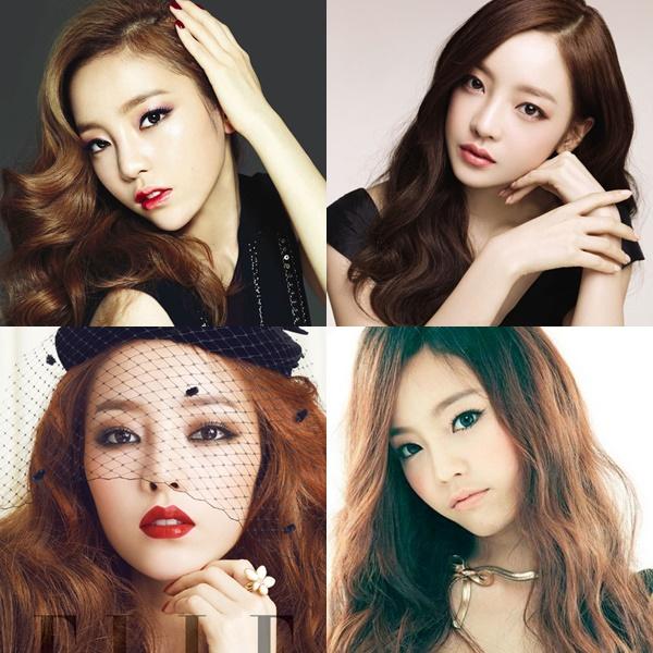 9-idol-nu-kpop-so-huu-ty-le-guong-mat-hoan-hao-nhat-2