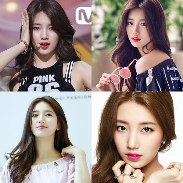 9-idol-nu-kpop-so-huu-ty-le-guong-mat-hoan-hao-nhat-3