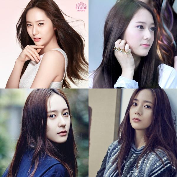 9-idol-nu-kpop-so-huu-ty-le-guong-mat-hoan-hao-nhat-5