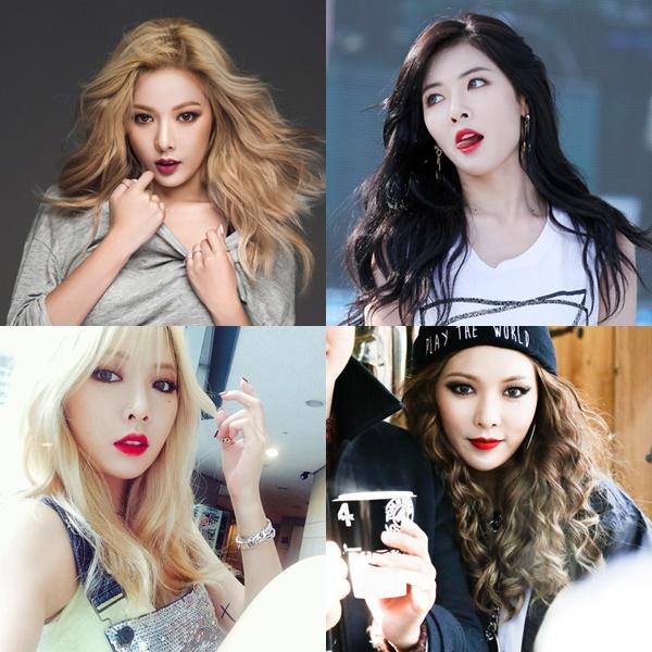 9-idol-nu-kpop-so-huu-ty-le-guong-mat-hoan-hao-nhat-6