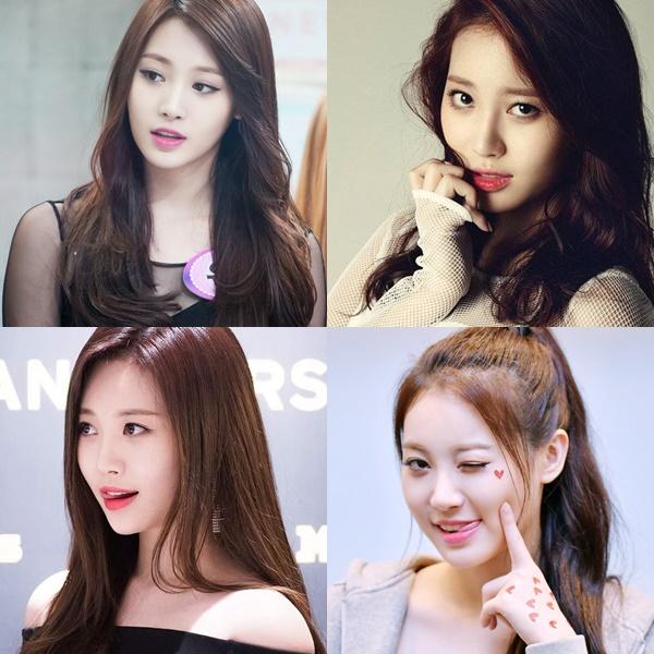 9-idol-nu-kpop-so-huu-ty-le-guong-mat-hoan-hao-nhat-7