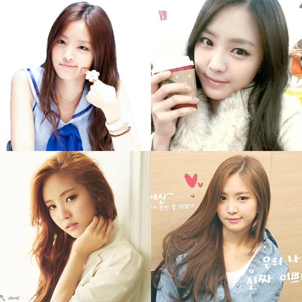 9-idol-nu-kpop-so-huu-ty-le-guong-mat-hoan-hao-nhat-8