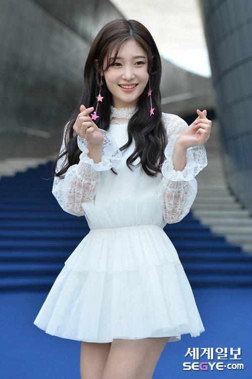 tiffany-chung-minh-dang-cap-chae-yeon-khoe-ve-thien-su-2