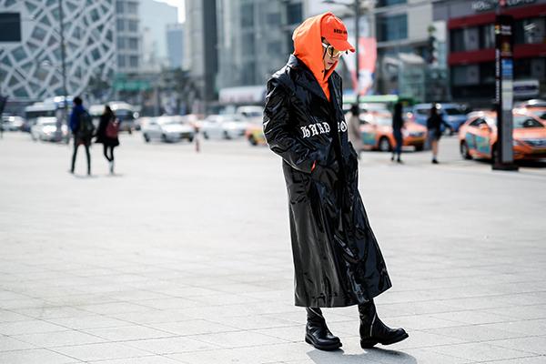 sao-viet-khoe-style-chat-chang-kem-fashionista-han