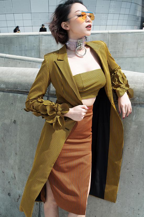 sao-viet-khoe-style-chat-chang-kem-fashionista-han-5