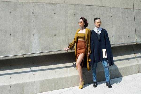 sao-viet-khoe-style-chat-chang-kem-fashionista-han-8