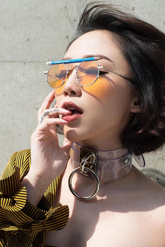sao-viet-khoe-style-chat-chang-kem-fashionista-han-7