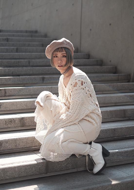 sao-viet-khoe-style-chat-chang-kem-fashionista-han-10