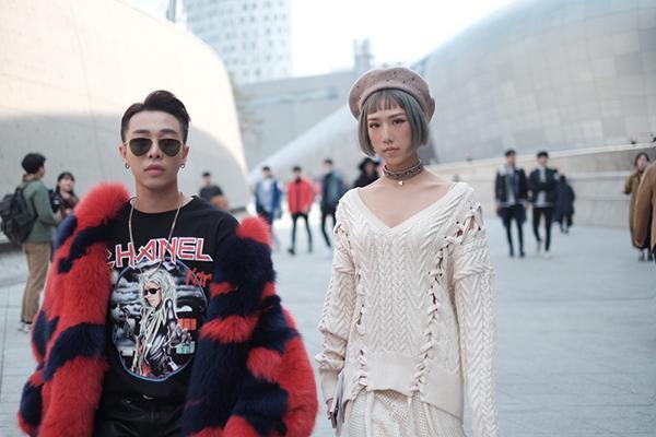 sao-viet-khoe-style-chat-chang-kem-fashionista-han-9