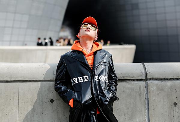 sao-viet-khoe-style-chat-chang-kem-fashionista-han-2