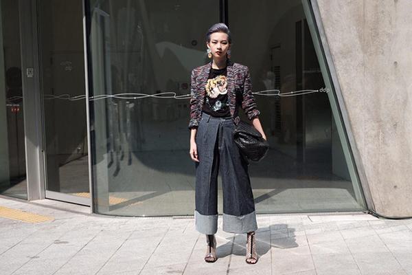 sao-viet-khoe-style-chat-chang-kem-fashionista-han-3