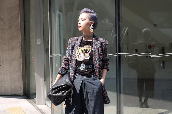 sao-viet-khoe-style-chat-chang-kem-fashionista-han-4