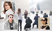 sao-viet-khoe-style-chat-chang-kem-fashionista-han-12